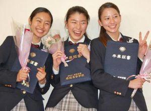 杉咲花の高校はどこ?高校生時代の同級生・子役時代についても調査!